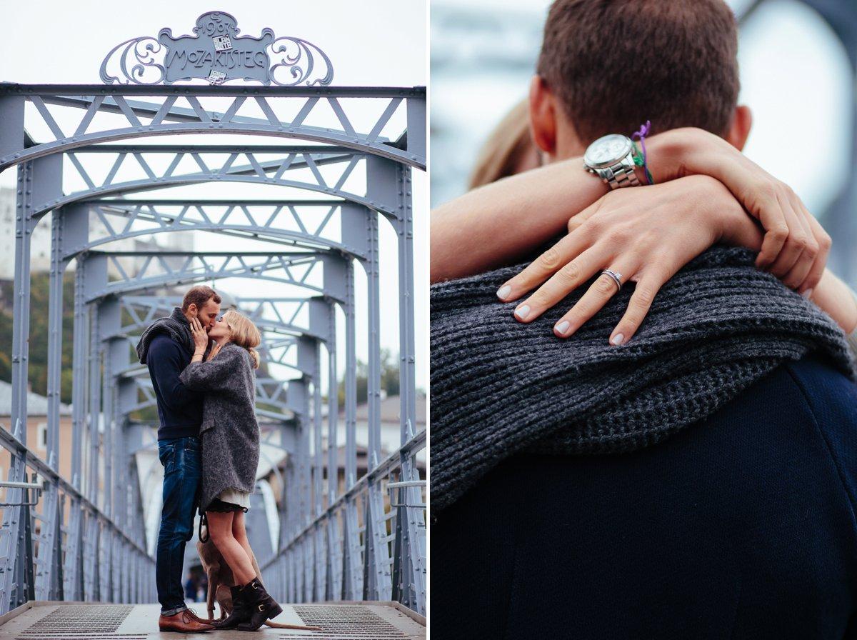 Verlobungsfotos Salzburg 12