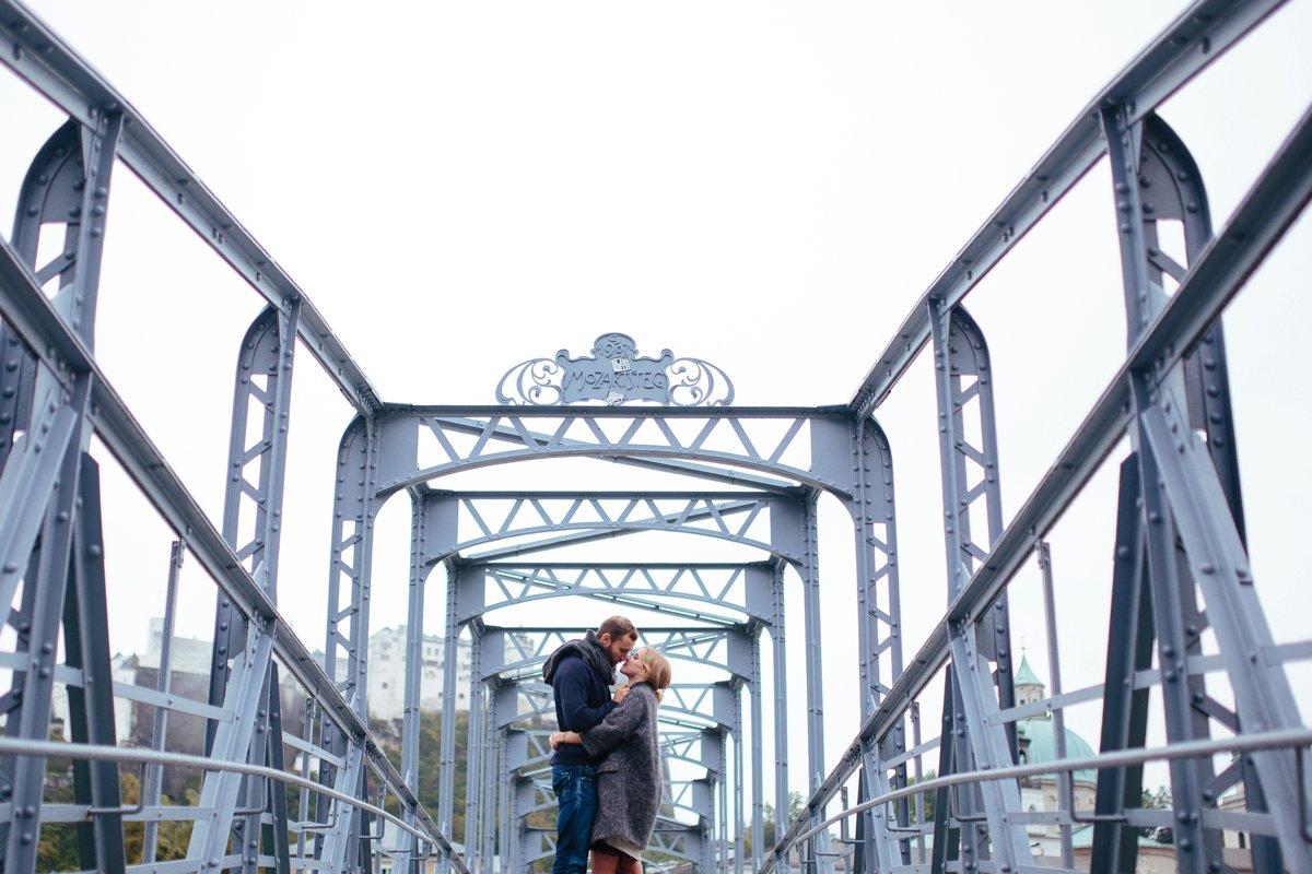 Verlobungsfotos Salzburg 13