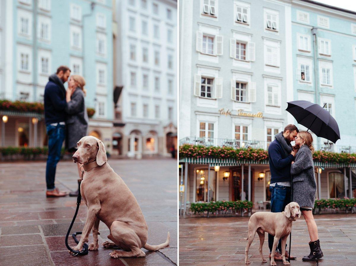 Verlobungsfotos Salzburg 15