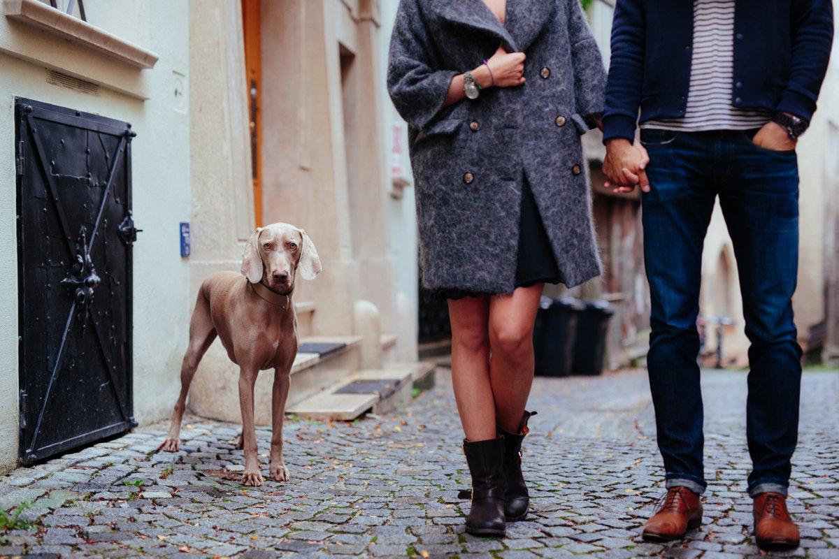 Verlobungsfotos Salzburg 3