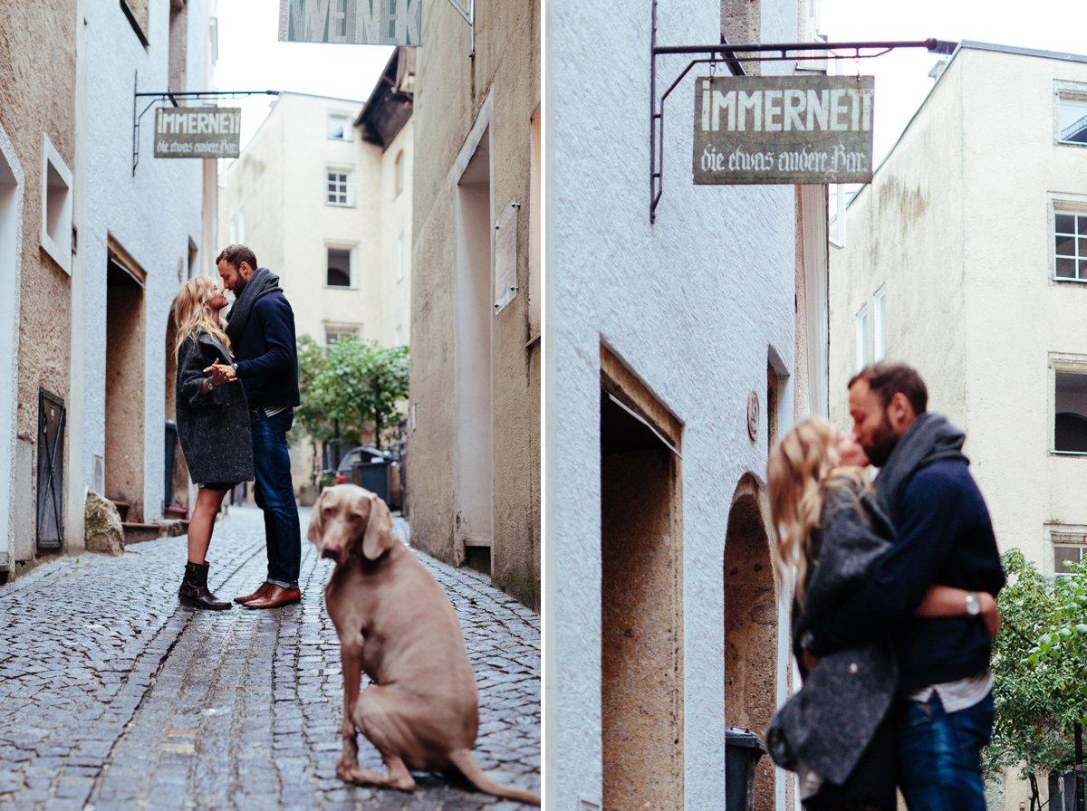 Verlobungsfotos Salzburg 4