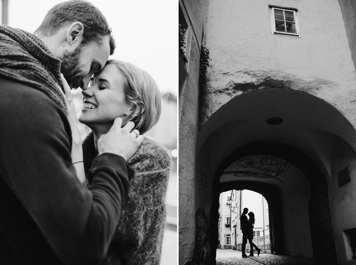 Verlobungsfotos Salzburg 6