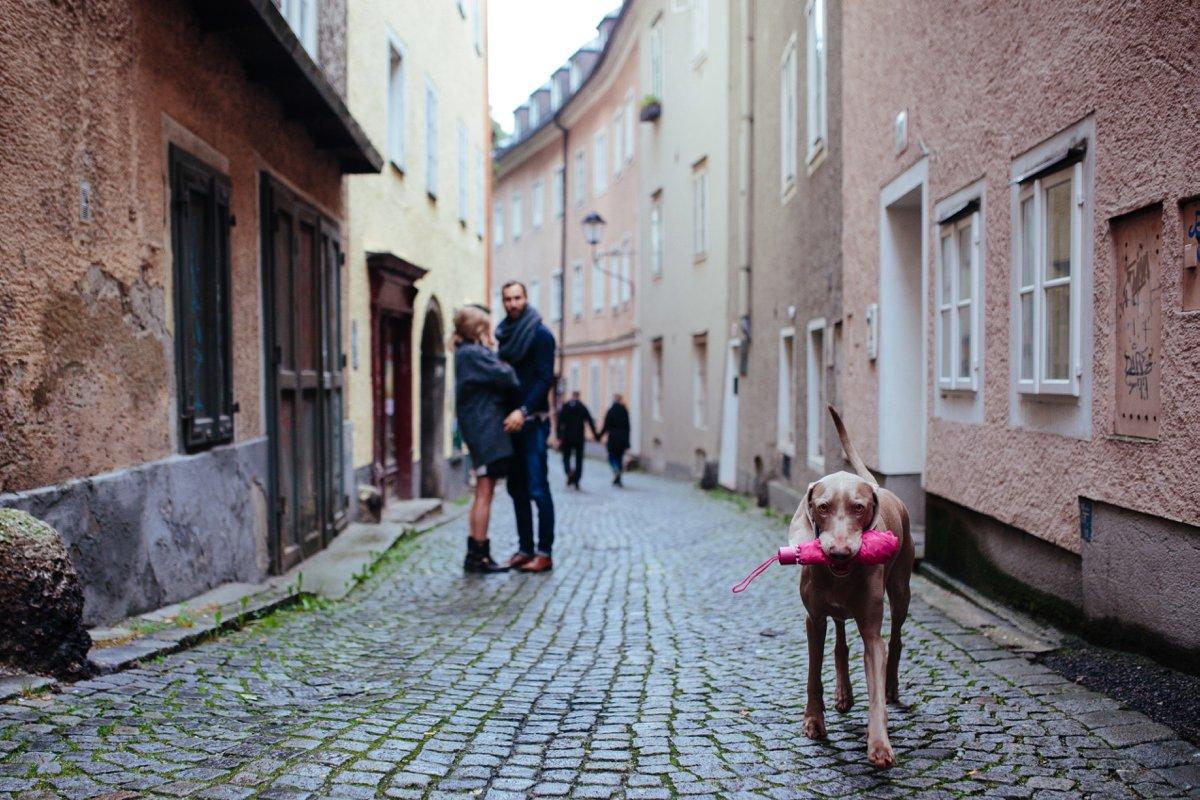 Verlobungsfotos Salzburg 7