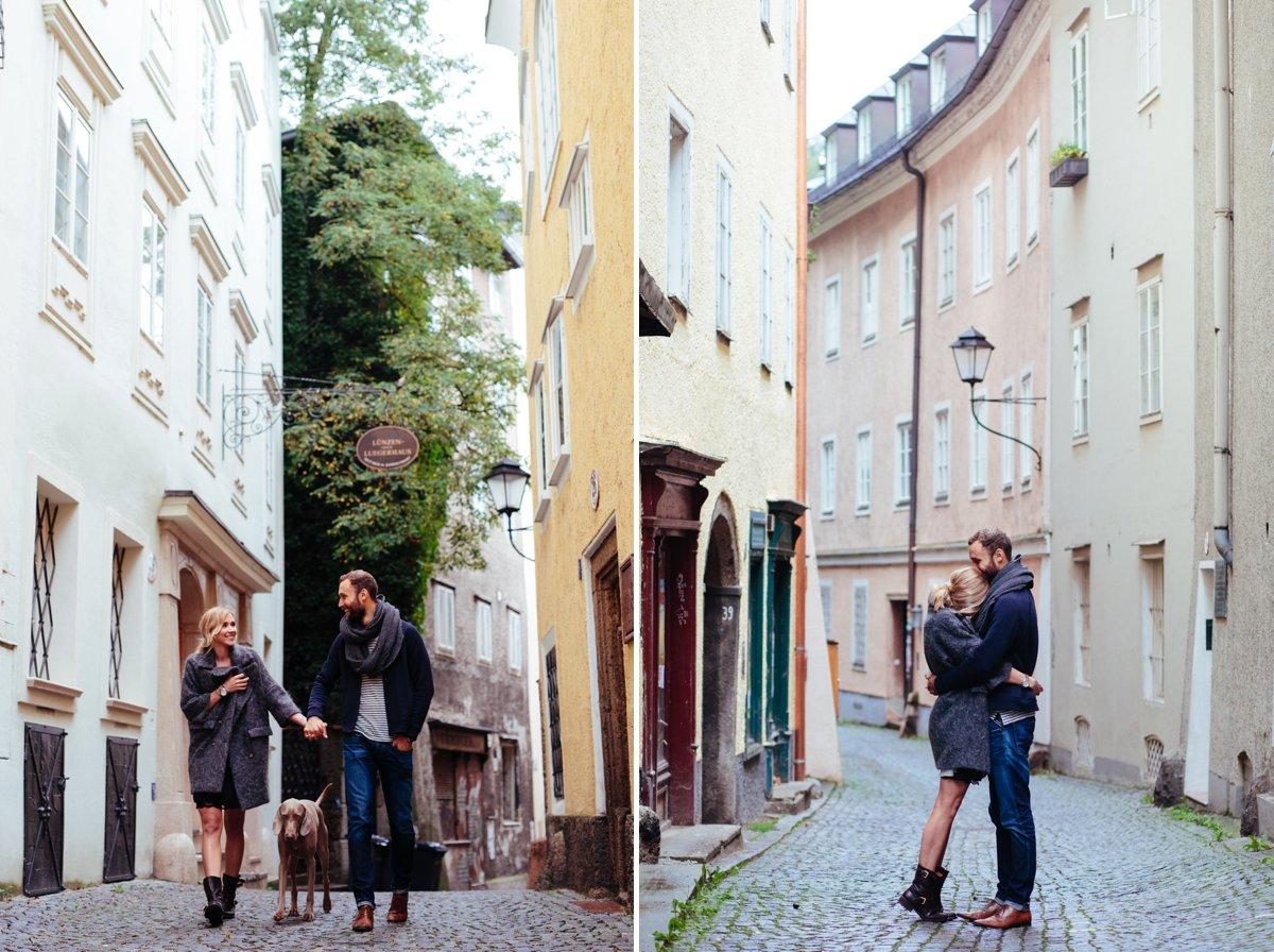 Verlobungsfotos Salzburg 8