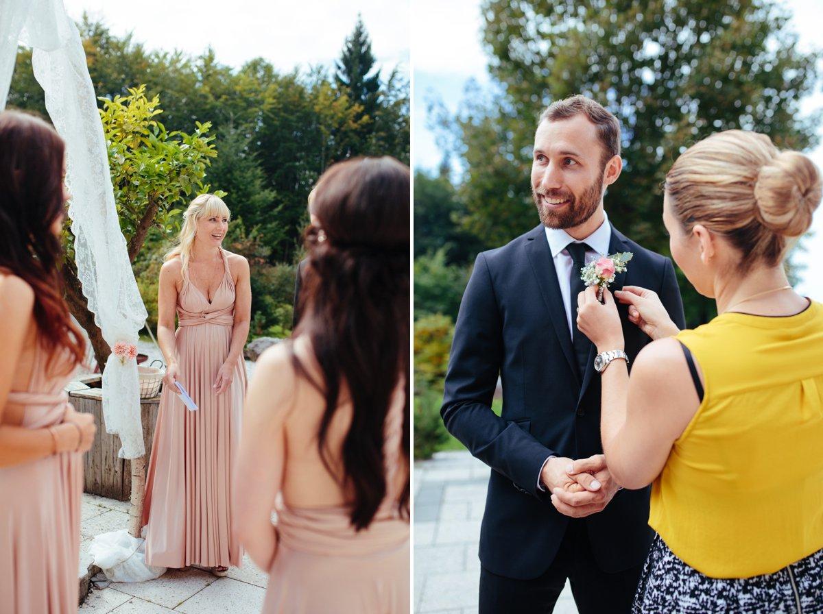 Hochzeit Ansitz Wartenfels 10