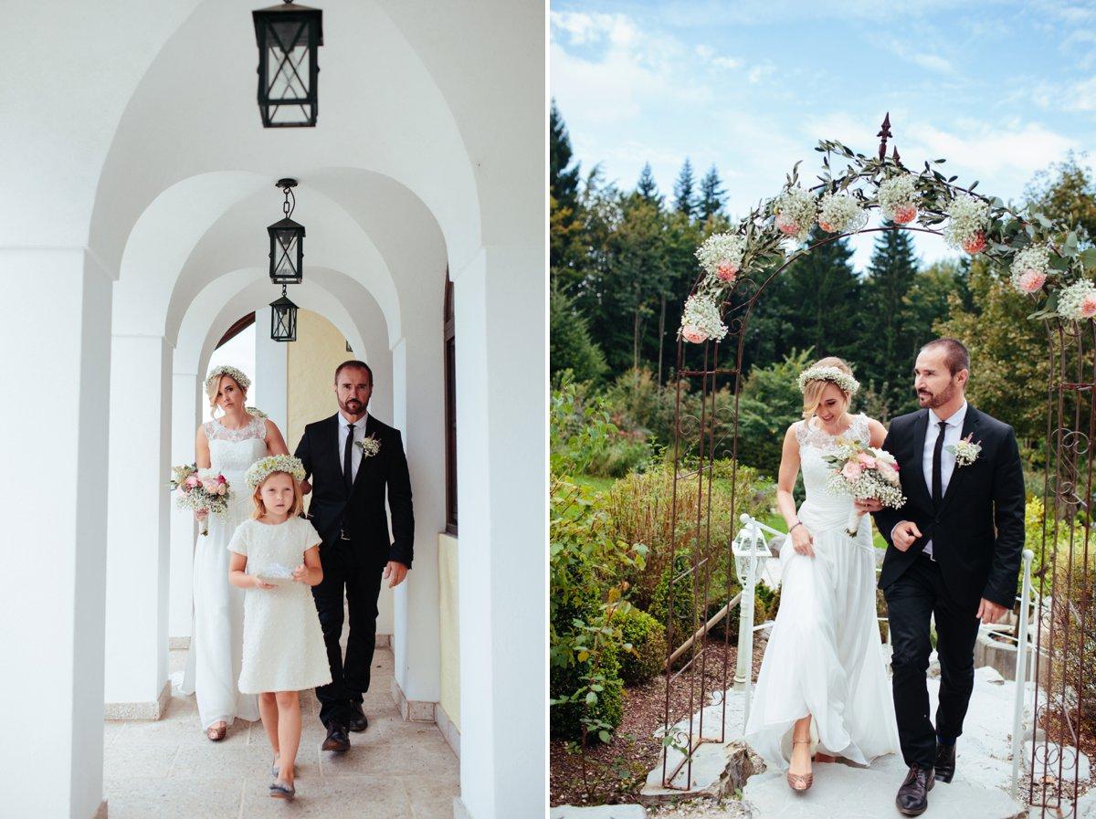 Hochzeit Ansitz Wartenfels 12