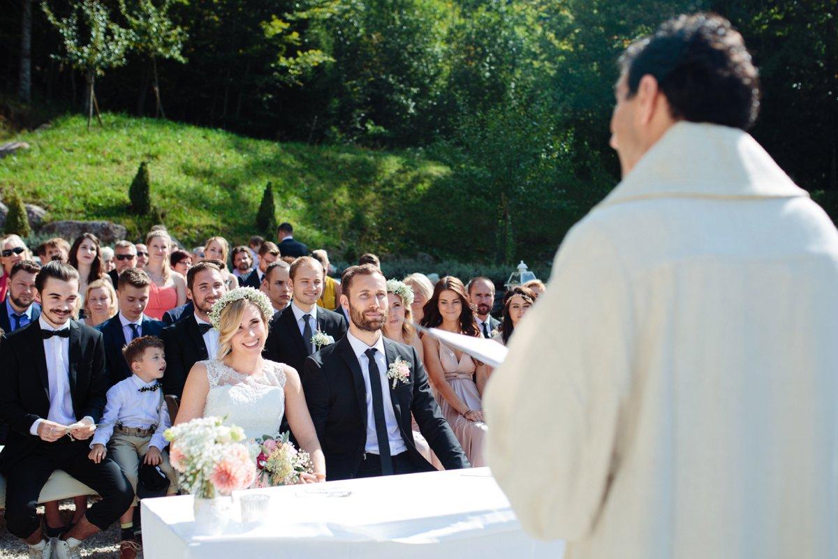 Hochzeit Ansitz Wartenfels 15