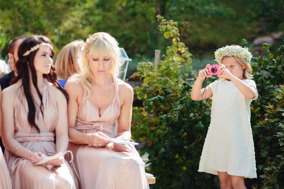 Hochzeit Ansitz Wartenfels 16