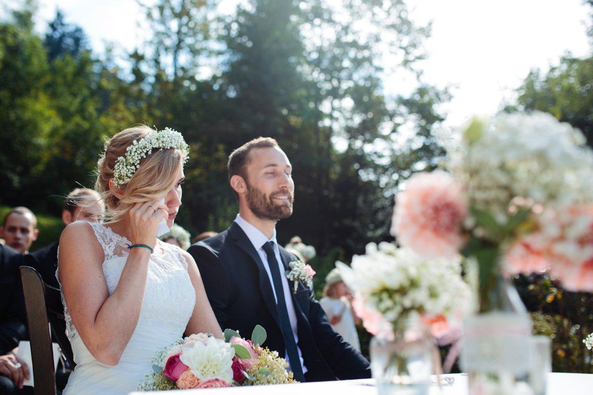 Hochzeit Ansitz Wartenfels 18