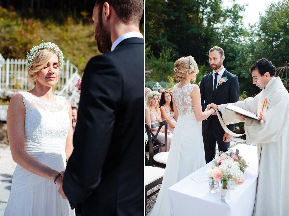 Hochzeit Ansitz Wartenfels 19