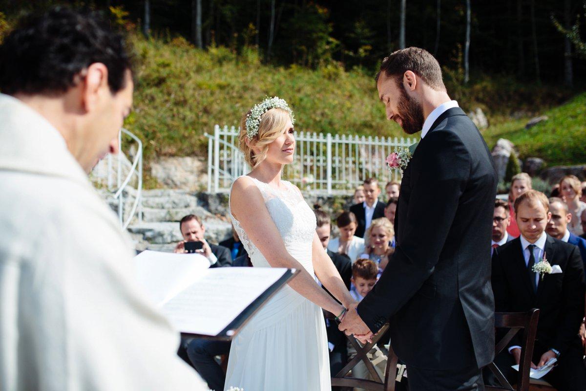 Hochzeit Ansitz Wartenfels 20