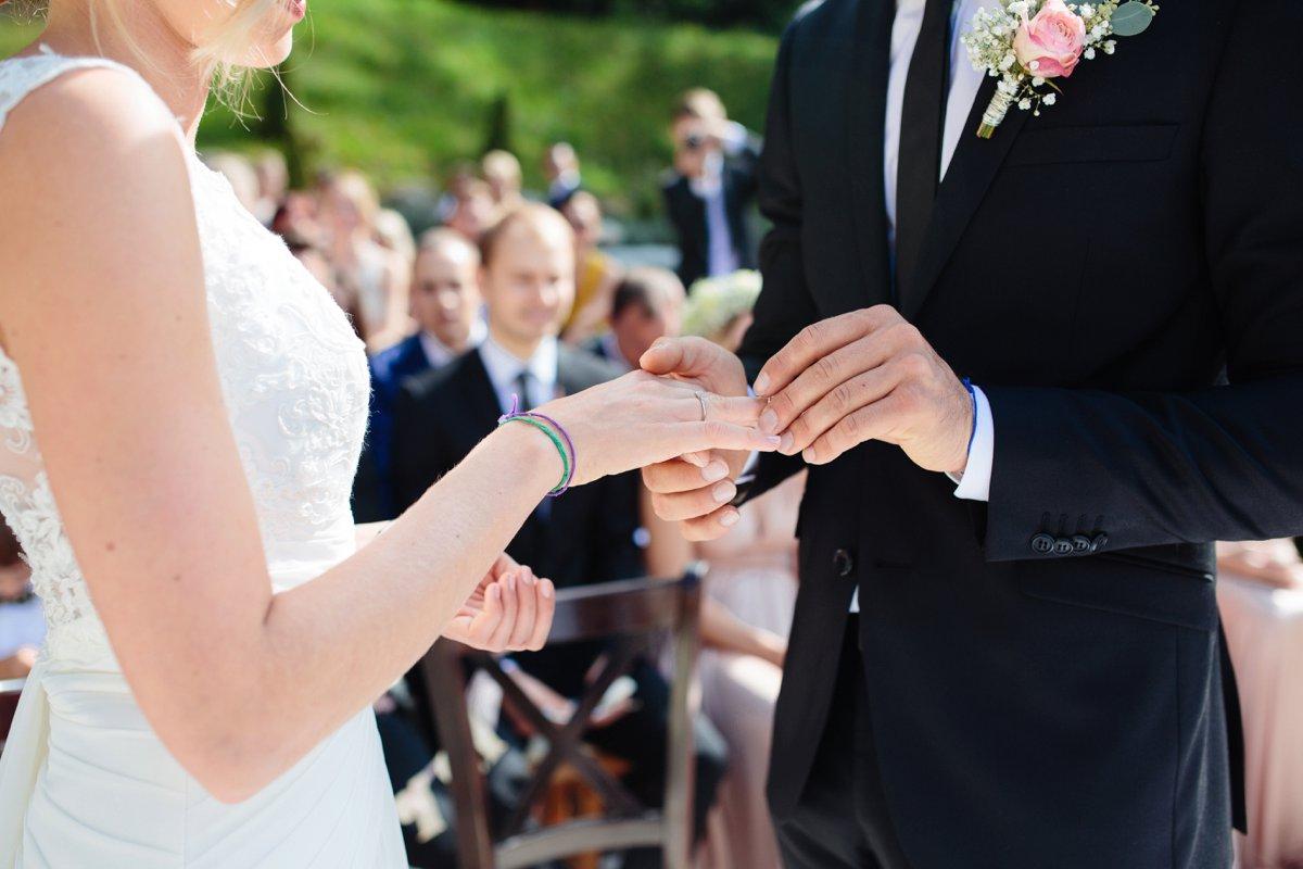 Hochzeit Ansitz Wartenfels 22
