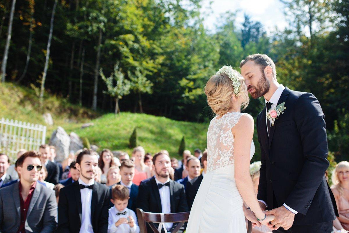 Hochzeit Ansitz Wartenfels 23