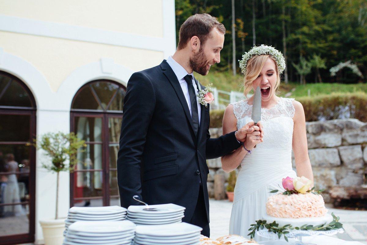 Hochzeit Ansitz Wartenfels 27