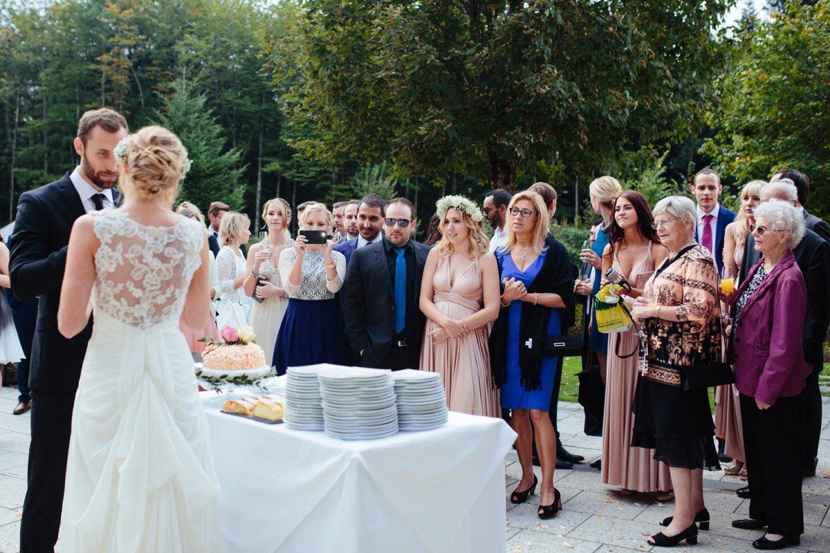Hochzeit Ansitz Wartenfels 28