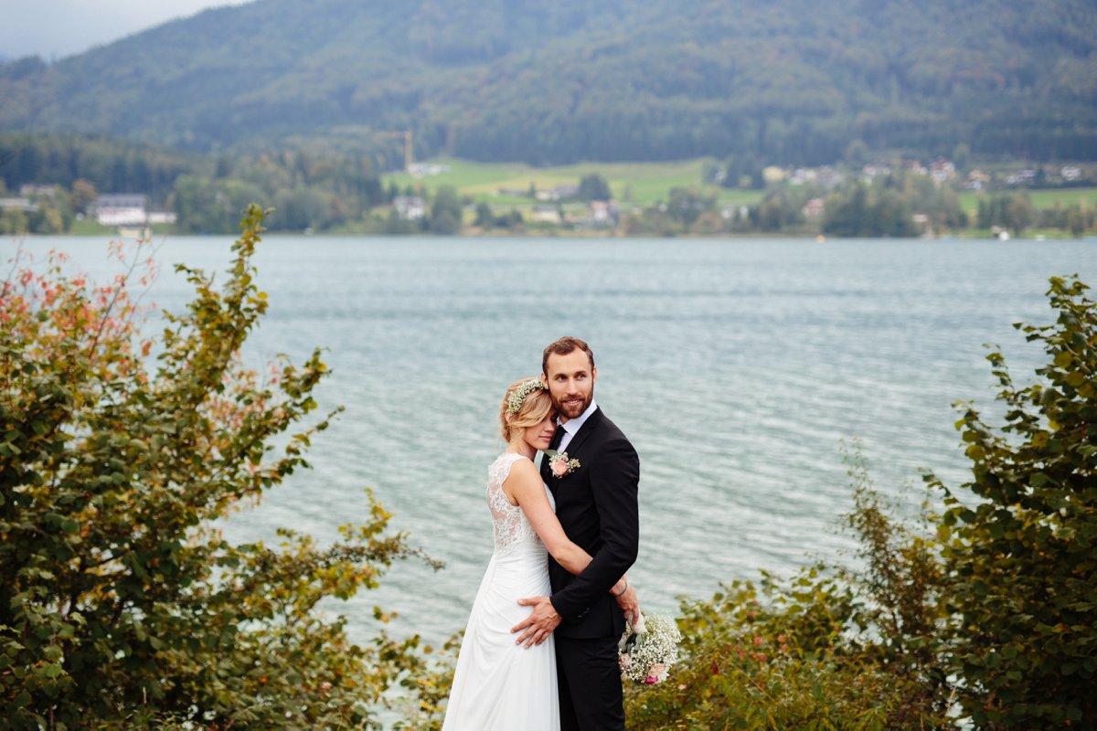 Hochzeit Ansitz Wartenfels 33