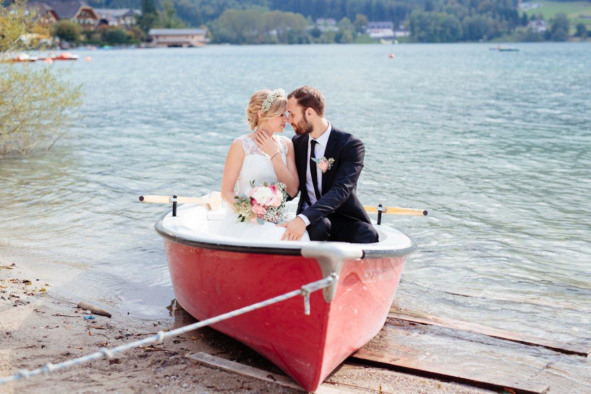 Hochzeit Ansitz Wartenfels 34