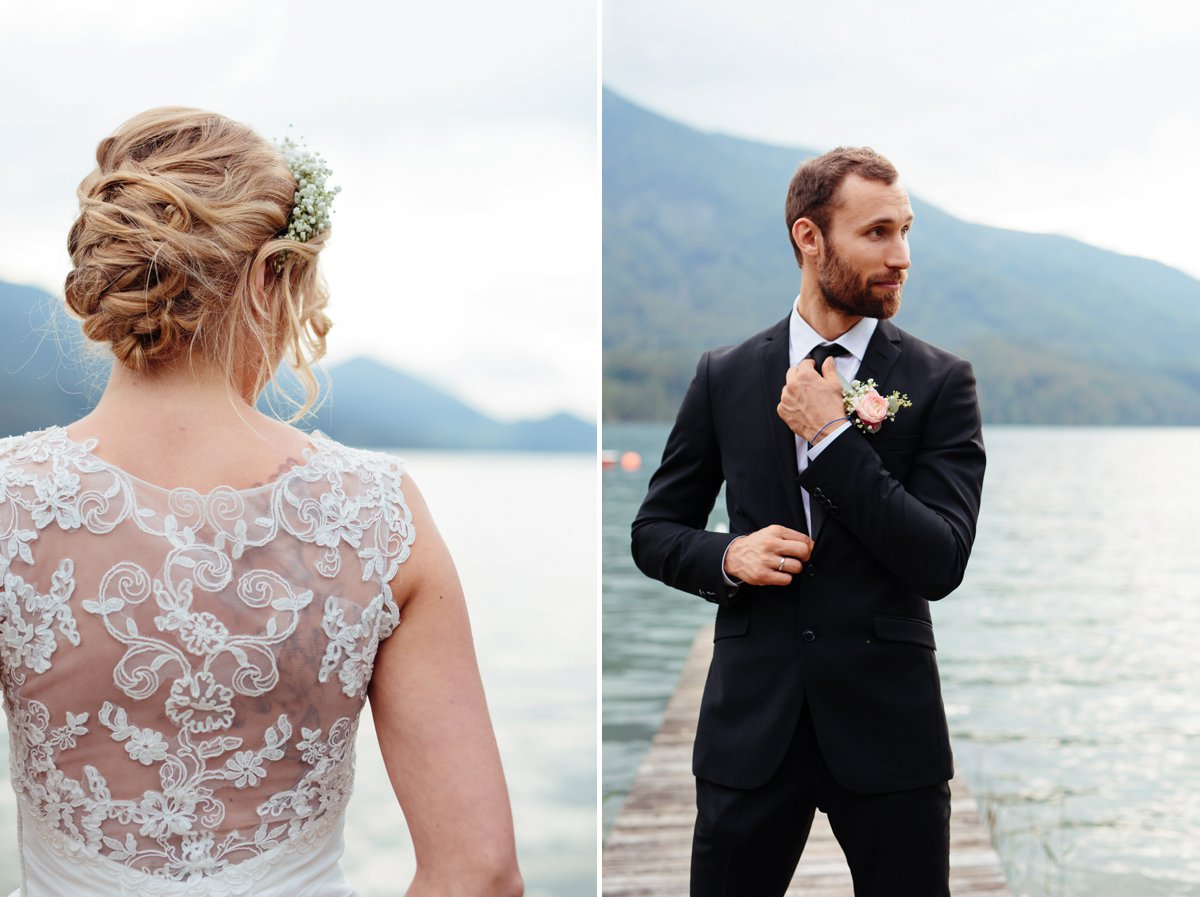 Hochzeit Ansitz Wartenfels 35