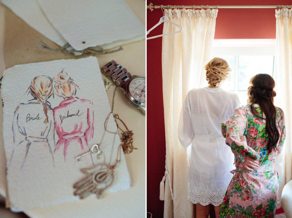 Hochzeit Ansitz Wartenfels 4