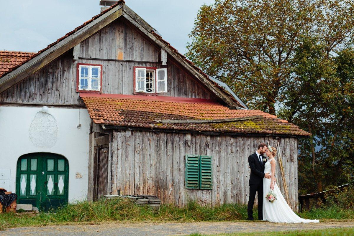 Hochzeit Ansitz Wartenfels 41