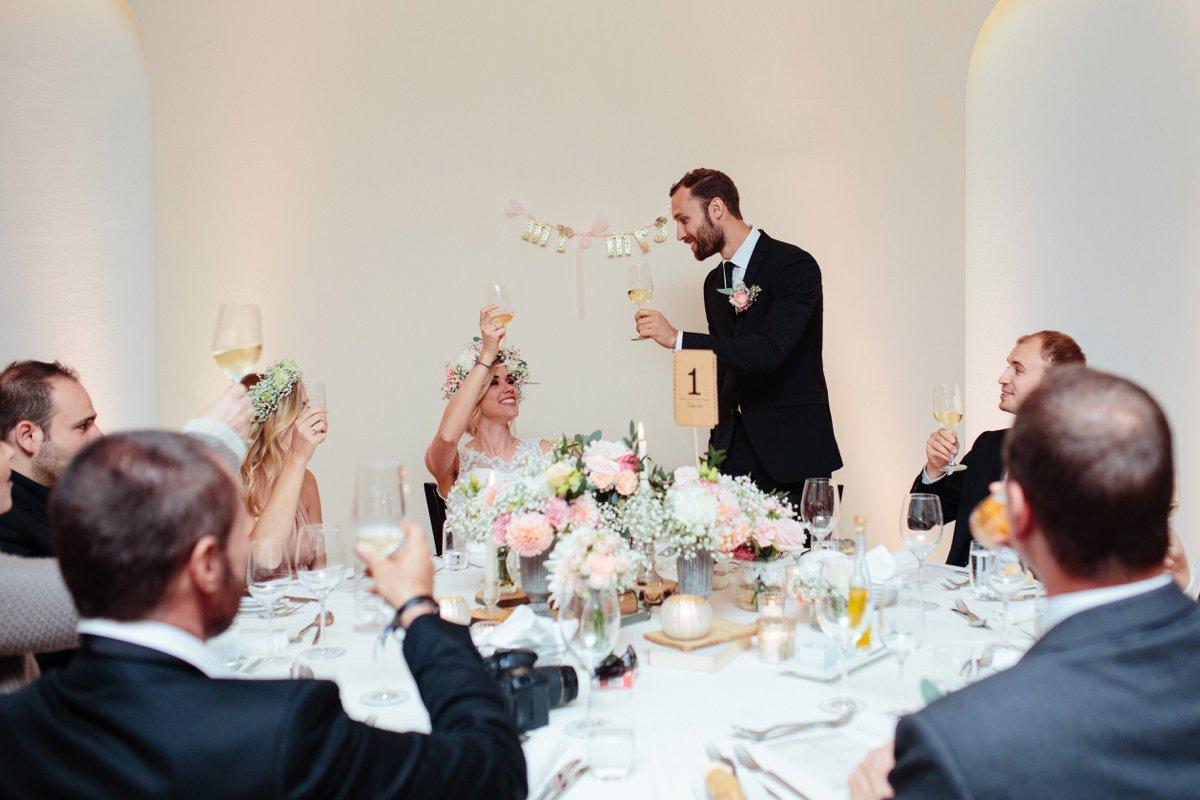 Hochzeit Ansitz Wartenfels 47