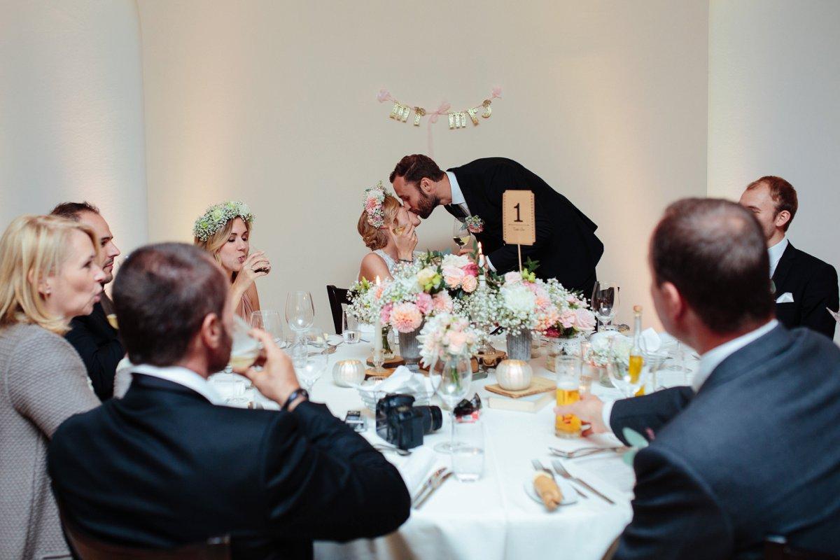 Hochzeit Ansitz Wartenfels 48