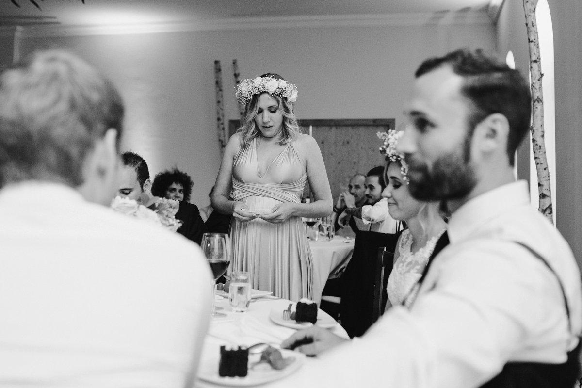 Hochzeit Ansitz Wartenfels 56