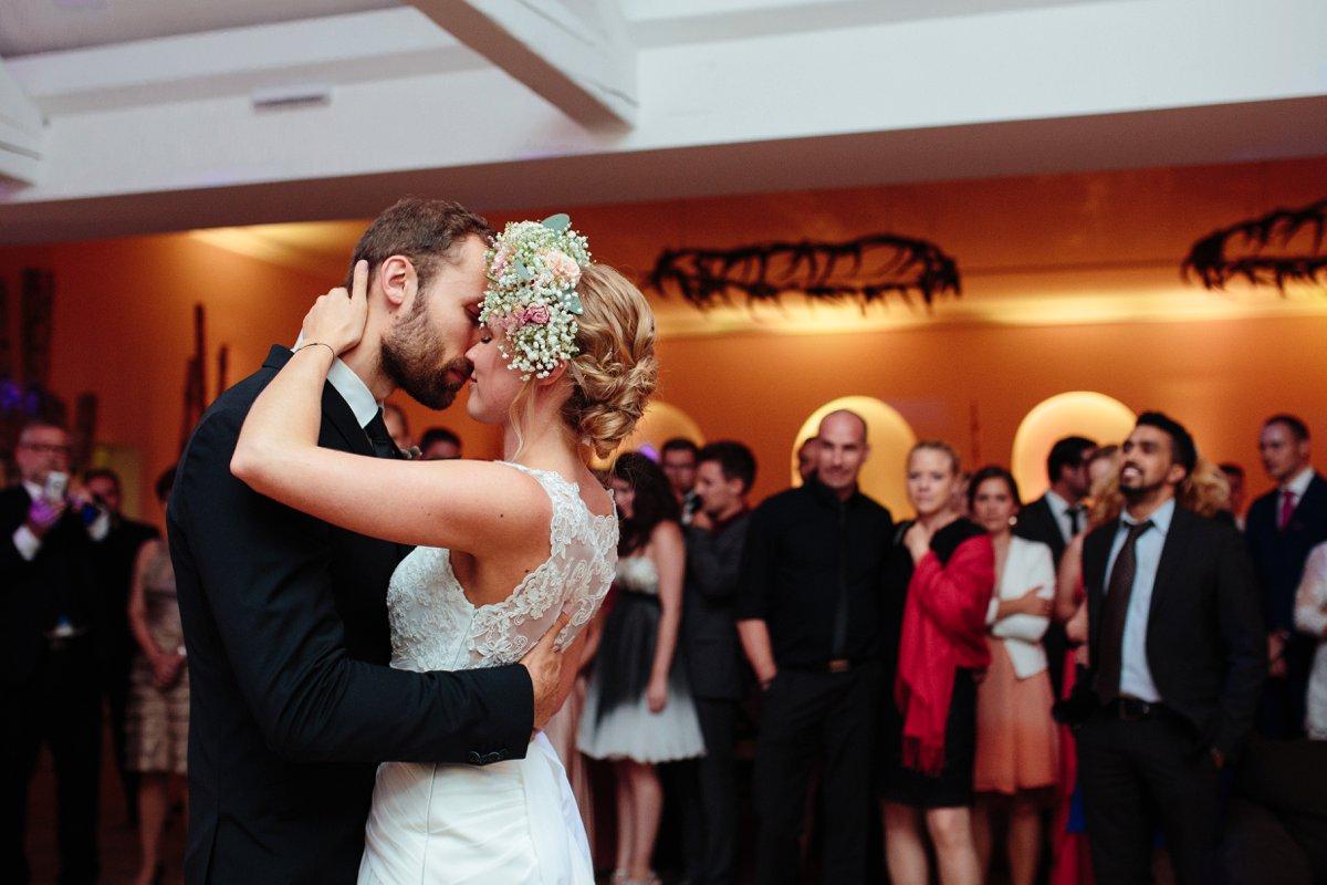 Hochzeit Ansitz Wartenfels 65