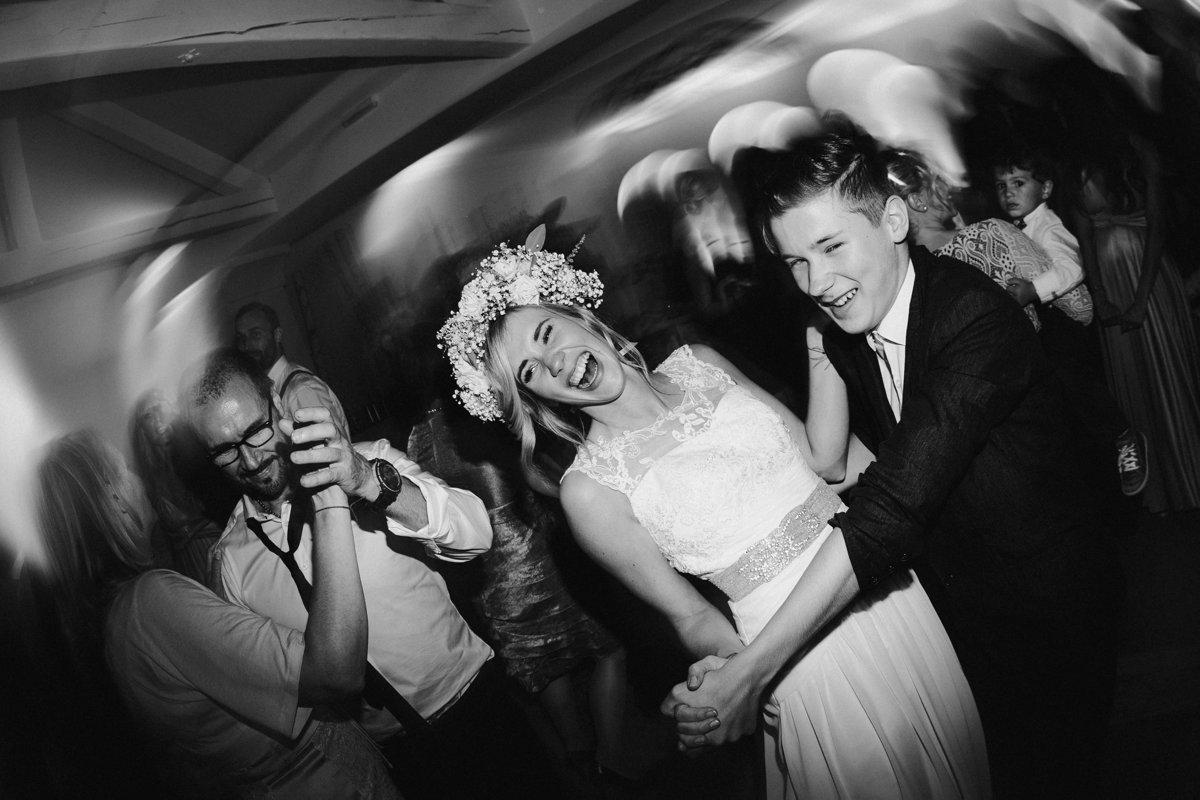 Hochzeit Ansitz Wartenfels 68