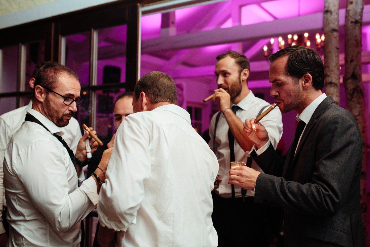 Hochzeit Ansitz Wartenfels 69