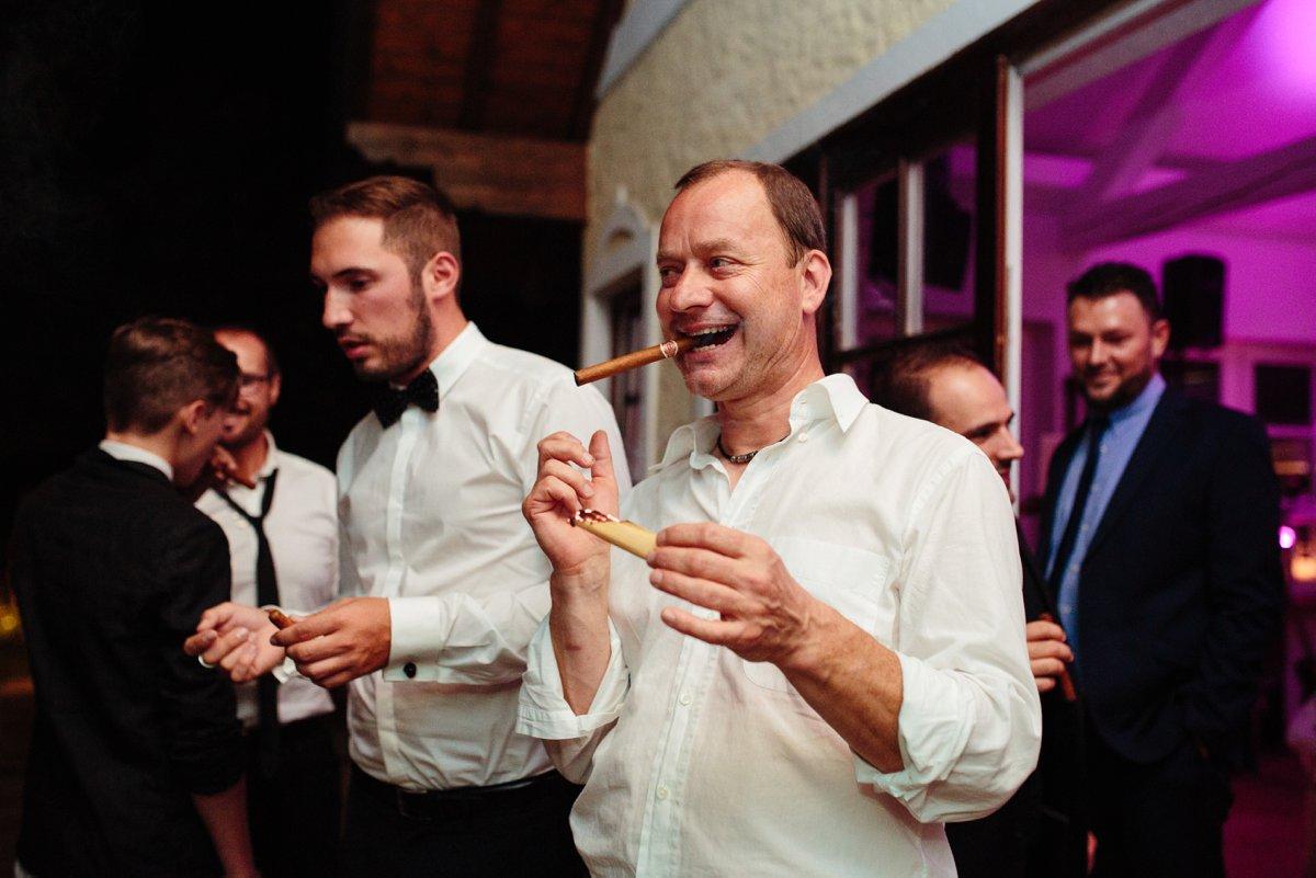 Hochzeit Ansitz Wartenfels 70