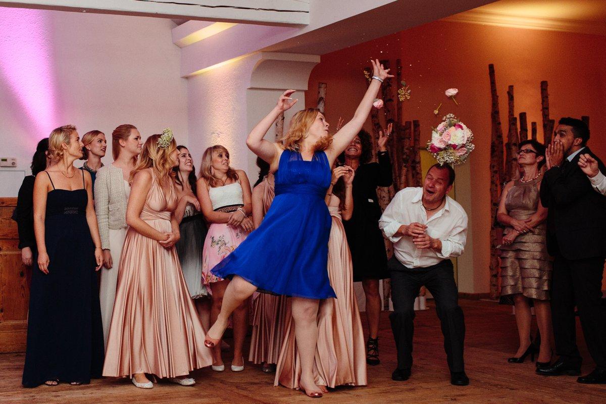 Hochzeit Ansitz Wartenfels 76