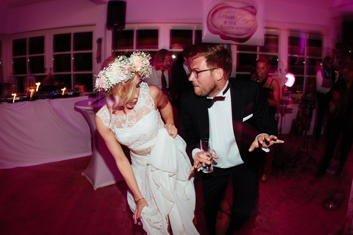 Hochzeit Ansitz Wartenfels 79