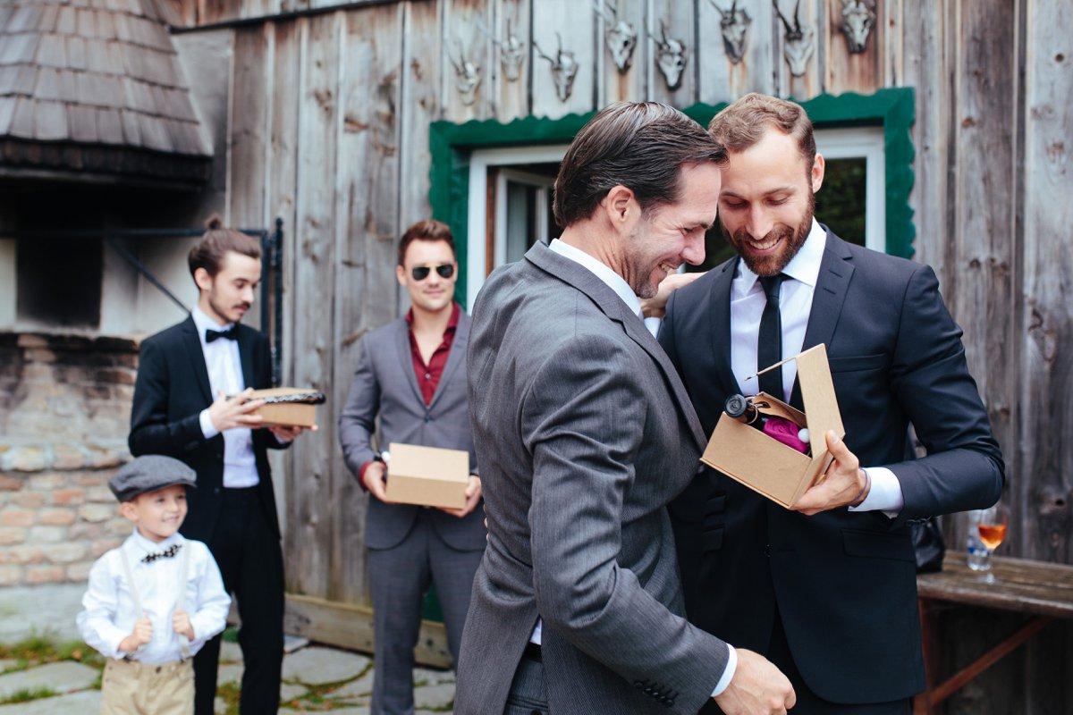 Hochzeit Ansitz Wartenfels 8