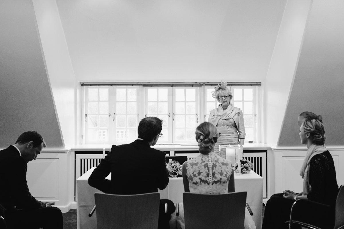 Hochzeit Sylt La Grande Plage 28