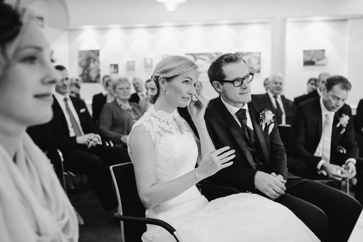 Hochzeit Sylt La Grande Plage 29