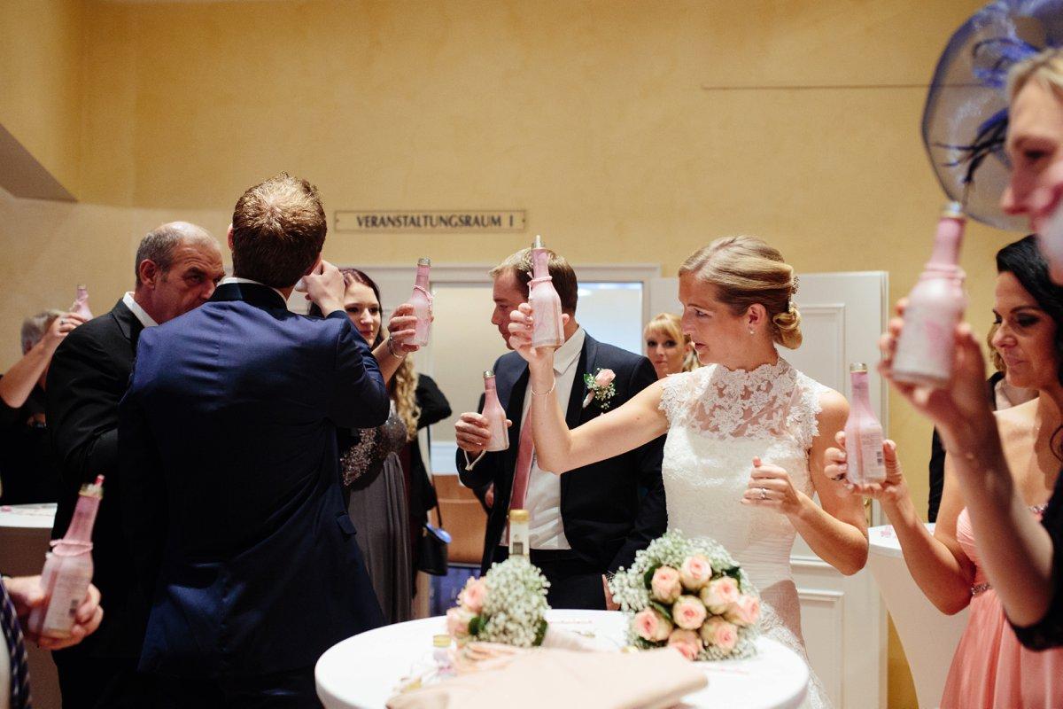 Hochzeit Sylt La Grande Plage 32