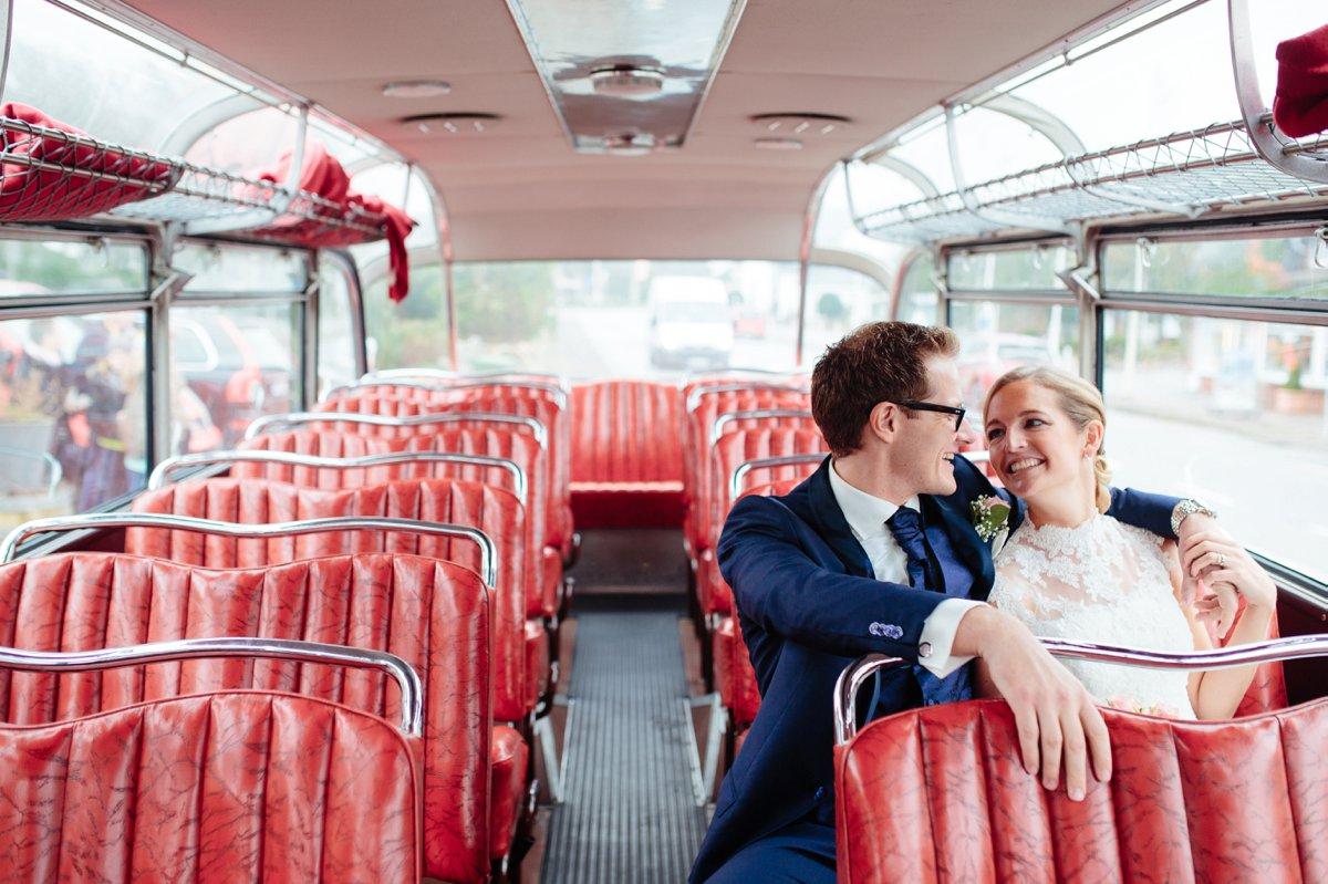 Hochzeit Sylt La Grande Plage 36