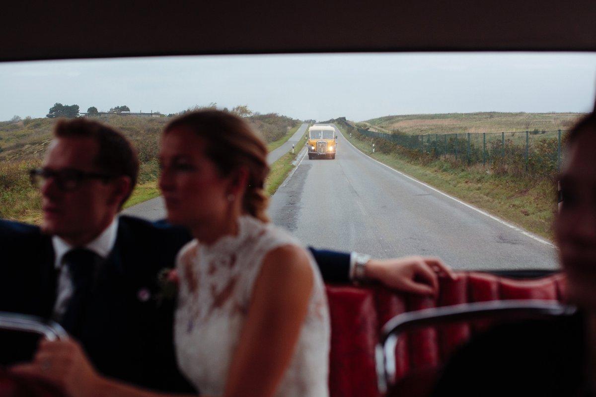 Hochzeit Sylt La Grande Plage 40