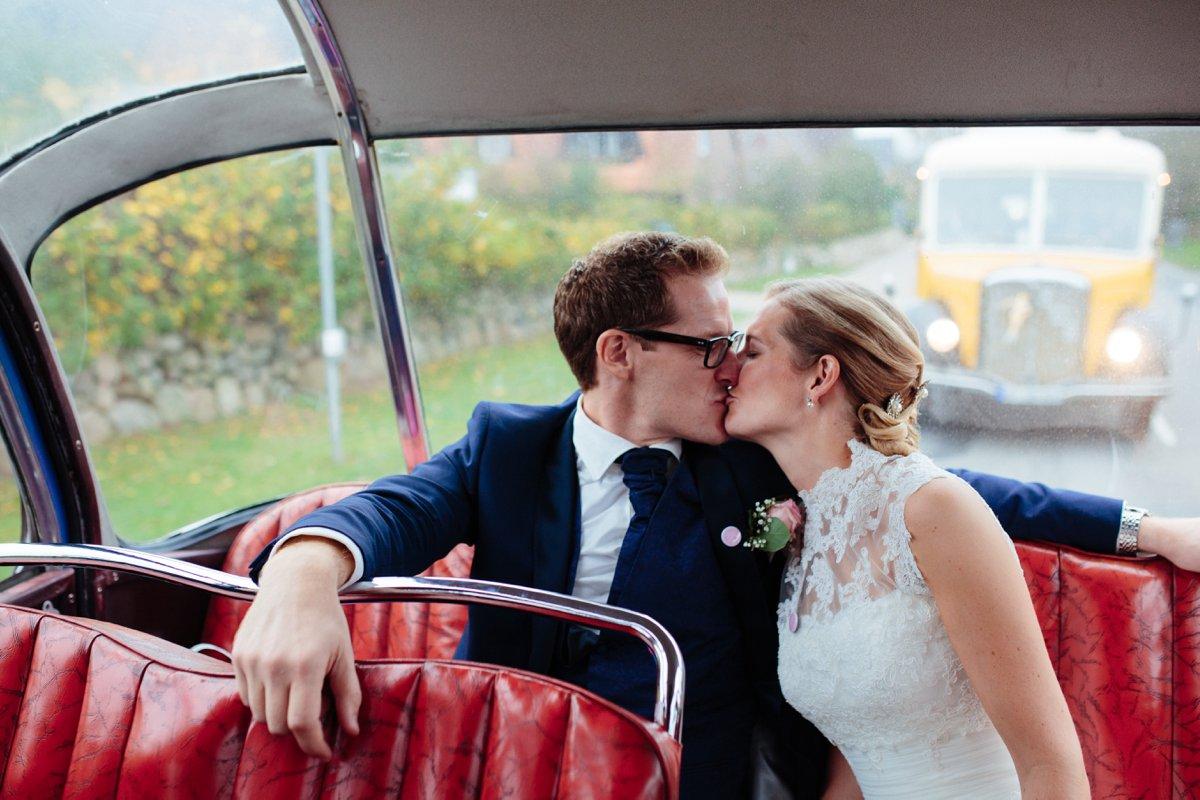 Hochzeit Sylt La Grande Plage 41