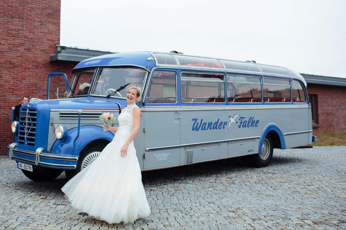 Hochzeit Sylt La Grande Plage 49