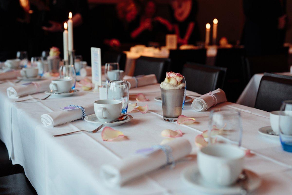 Hochzeit Sylt La Grande Plage 56