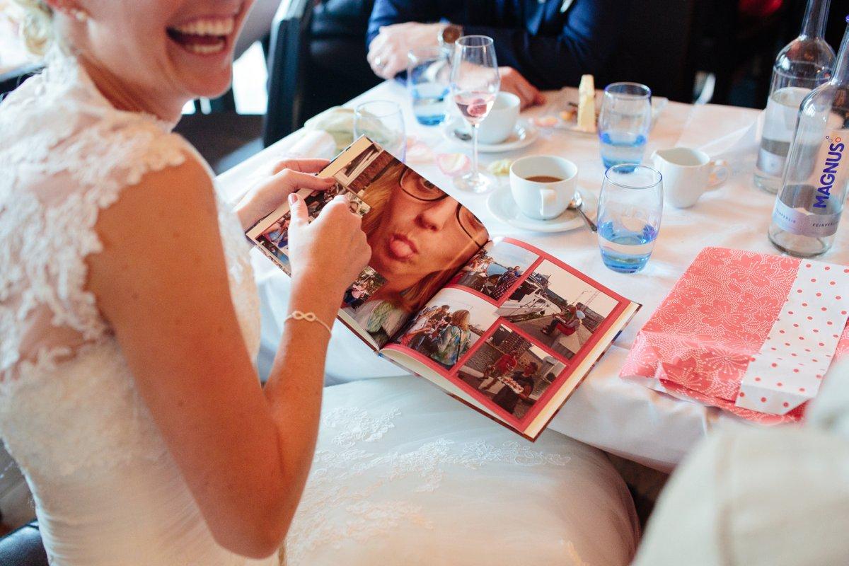 Hochzeit Sylt La Grande Plage 62