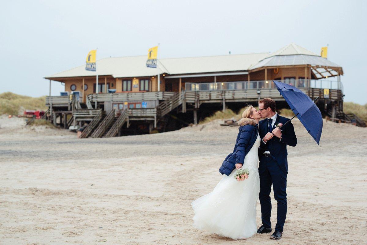 Hochzeit Sylt La Grande Plage 65