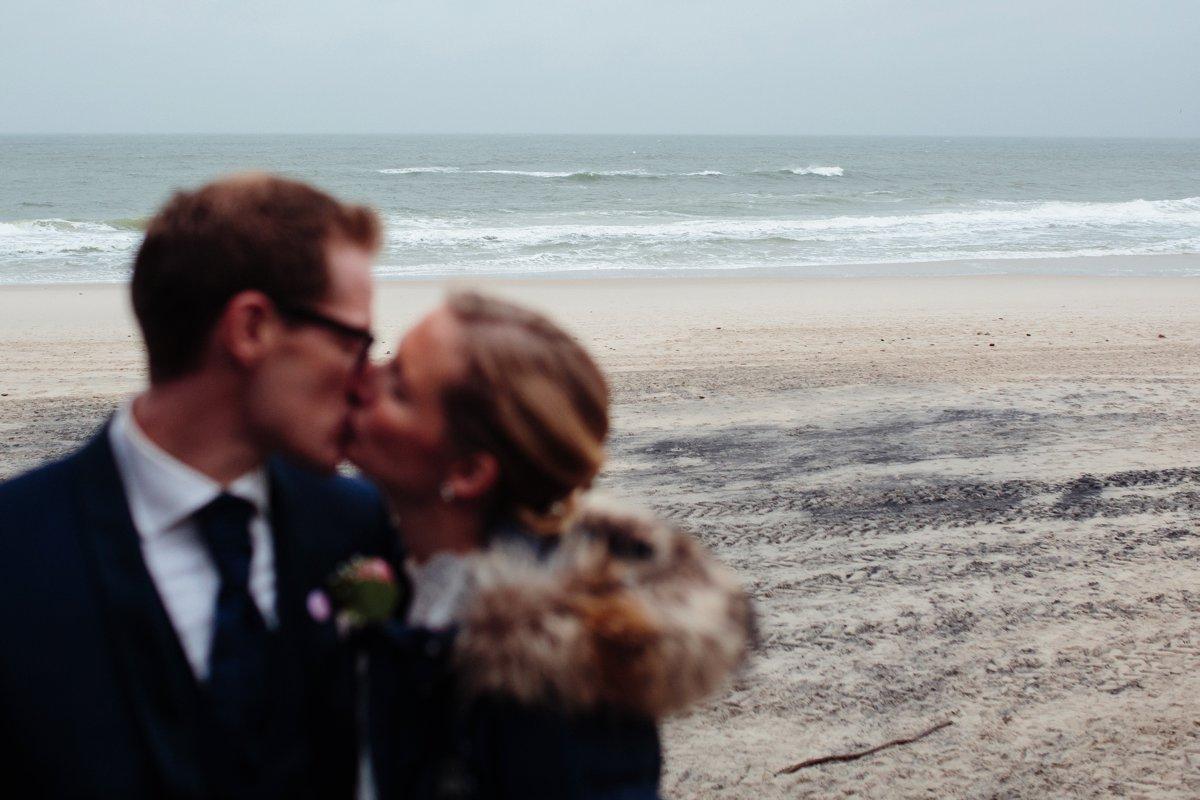 Hochzeit Sylt La Grande Plage 67