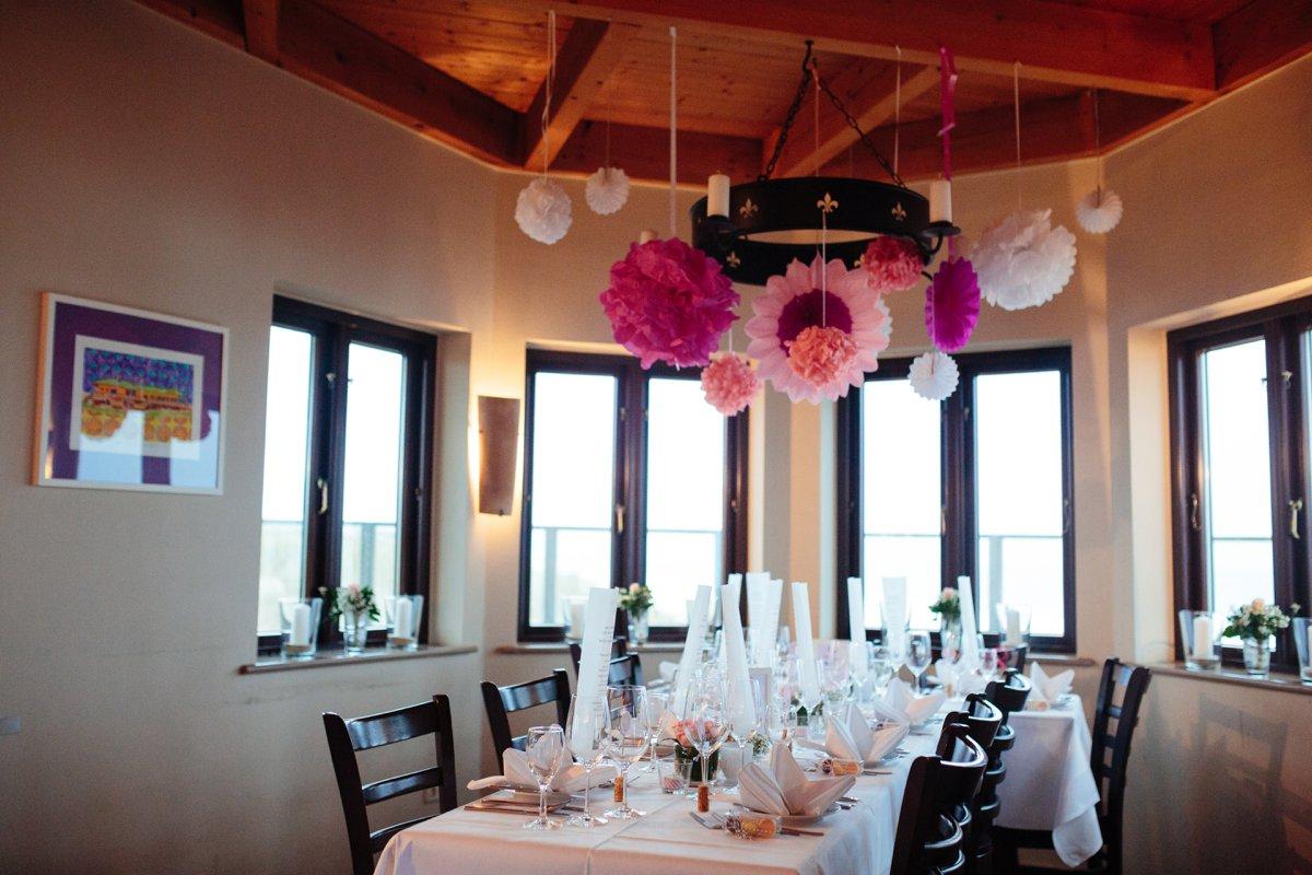 Hochzeit Sylt La Grande Plage 70
