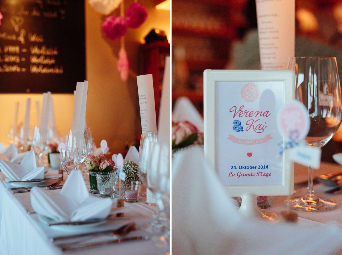Hochzeit Sylt La Grande Plage 72