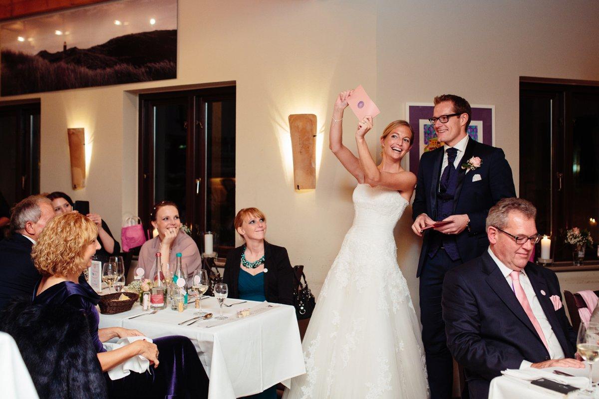 Hochzeit Sylt La Grande Plage 78