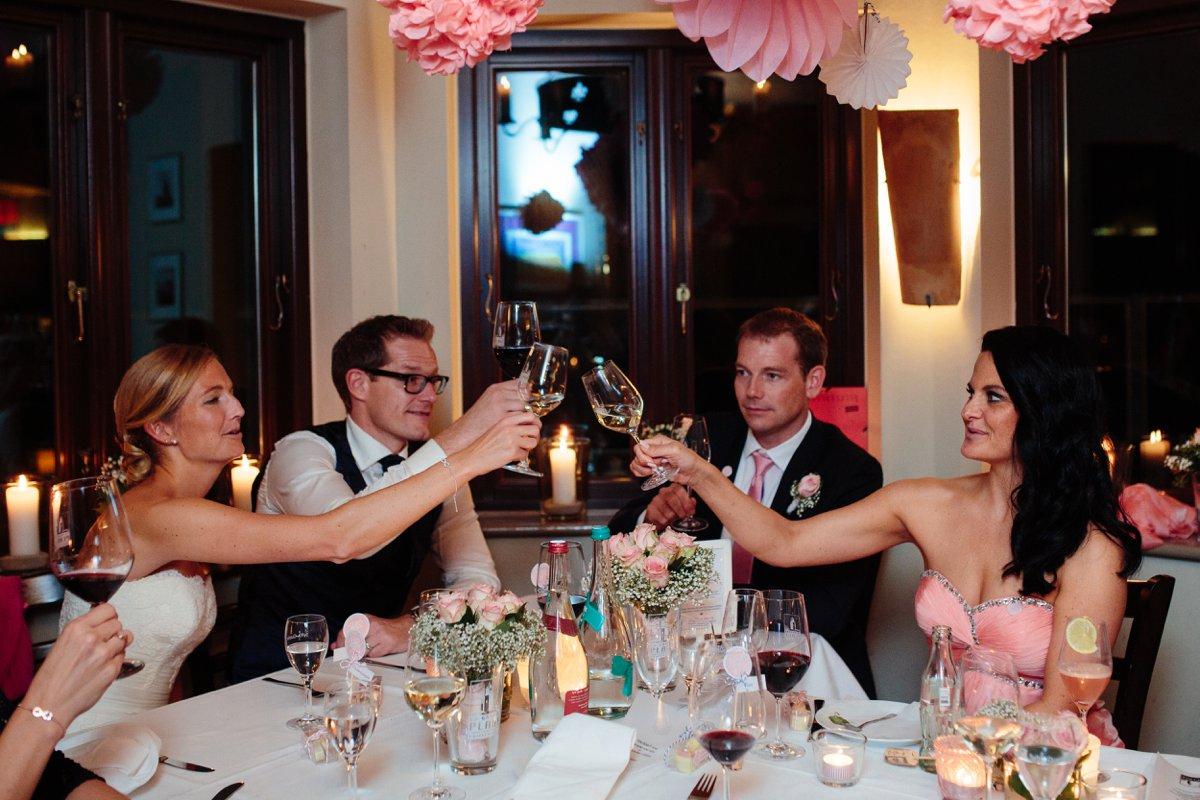 Hochzeit Sylt La Grande Plage 81