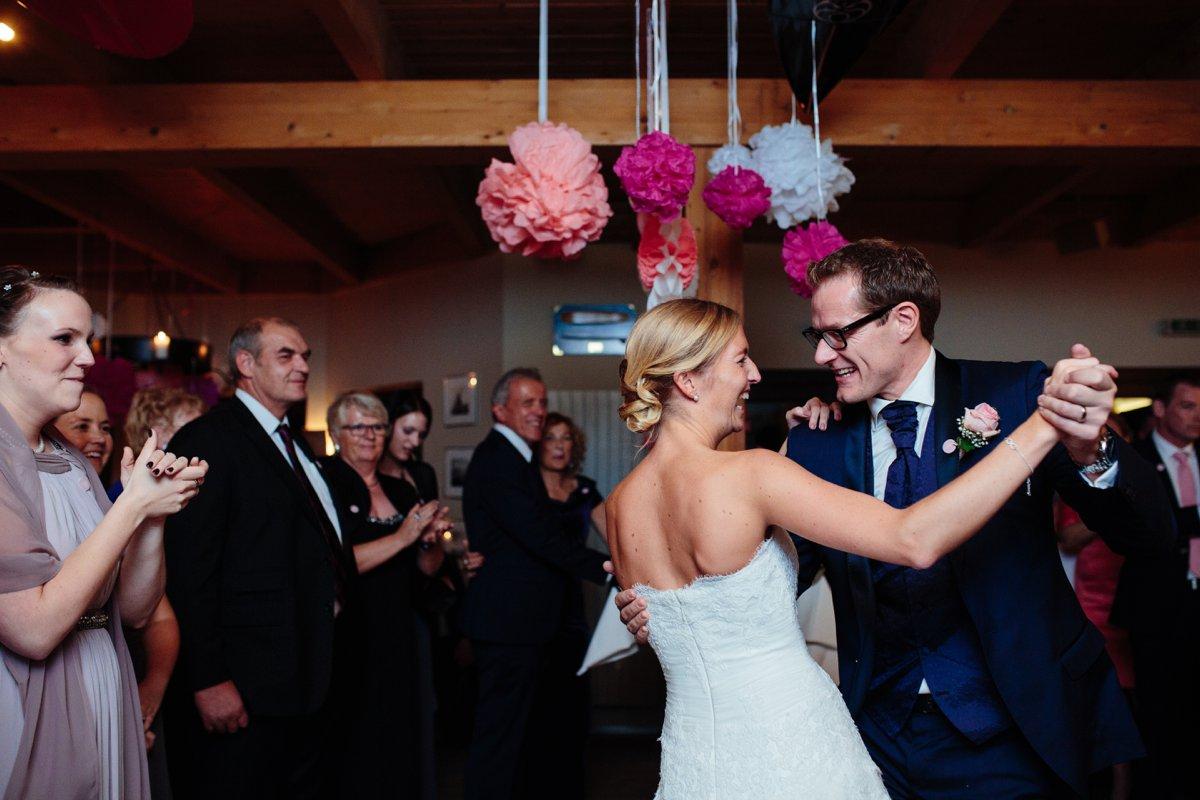 Hochzeit Sylt La Grande Plage 86